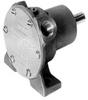 2620 Bronze Pedestal Pump -- 2620-1101 - Image
