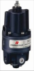 Vacuum Regulator -- M17 Series