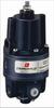 Vacuum Regulator -- M17