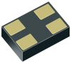 Low Capacitance ESD Devices -- ESD0P4RFL