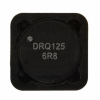 Arrays, Signal Transformers -- 513-1287-1-ND - Image