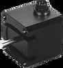 Incremental rotary encoder -- 20-2951 -- View Larger Image