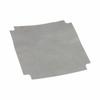 Thermal - Pads, Sheets -- P122004-ND -Image