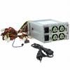 AC DC Converters -- RPS8-750ATX-XE-ND