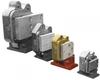 Fail Safe Caliper Guide Rail Brake -- MK-750 - Image