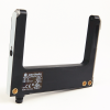 Plastic Fork Style Photoelectric Sensor -- 45LSP-2LPA3-P4 -Image