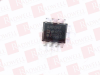 ANALOG DEVICES AMP04FSZ ( IC, INSTRUMENT AMP, 700KHZ, 75DB, SOIC-8; NO. OF AMPLIFIERS:1 AMPLIFIER; INPUT OFFSET VOLTAGE:600 V; SLEW RATE:-; BANDWIDTH:700KHZ; SUPPLY VOLTAGE RANGE: 2.5V TO 15V; AMPL... -Image