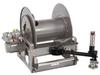 Power Rewind Reel -- PBGMB -Image