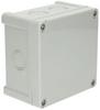 Polycarbonate Enclosure FIBOX TEMPO TPCM 111107 - 5824021 -Image
