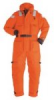 Stearns Challenger Anti-Exposure Work Suits/ -- 623900721