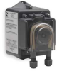 Metering Pump,46 GPD,25 PSI -- 1DLW7