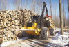 534 Forwarder -- 534 Forwarder