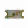 LED HI EFF RED CLEAR 1206 SMD -- 70130085
