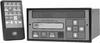 Flow Computer -- 4050