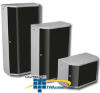Southwest Data Products Multi-Mount Zone Cabinet -- SWE6000 -- View Larger Image