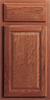 Cabinetry -- Pemberton II - Oak | Medium