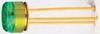 Laser Diode -- 02E6732