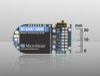 TC-Link®-OEM Wireless Thermocouple Node