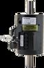 Torque Sensor -- Model 1100