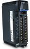 8PT 24-48VDC SOURCE INPUT -- D4-08ND3S -- View Larger Image