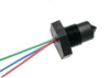 Liquid Level Sensors -- Optomax LLC Series 4-Wire
