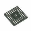RF Transceiver ICs -- CSR8670C-IBBH-RCT-ND - Image