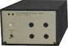 Oscilloscope Probe Power Supply -- Keysight Agilent HP 1122A