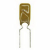 Fast Acting Miniature Epoxy-Coated Body Fuse 1.10A -- 07945898702-1 - Image