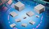 Film Chip Capacitors -- CB Series
