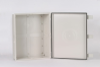Nice Box -- NE-AG-4353-S - Image