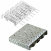 Pluggable Connectors -- A119723-ND -Image