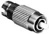 Fiber Optics - Attenuators -- HRFC-AT11K-A08(62)-ND -Image