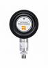 Pressure Sensors, Transducers -- 725-1607-ND -Image