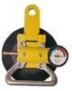 Manual Tilter 50 -- Model MT1TL6FAIR - Image