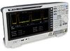 Spectrum Analyzer -- T3SA Series - Image