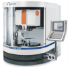 Walter Helitronic -- Vision CNC Production Tool Grinder