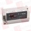 ALLEN BRADLEY 1790D-T0W6 ( DEVICENET LDX I/O, 6 RELAY OUT BASE BLOCK, SCREW-CLAMP ) -Image