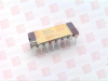 ANALOG DEVICES AD524AD ( INSTRUMENT AMPLIFIER, 25MHZ, 110DB, DIP-16; NO. OF AMPLIFIERS:5 AMPLIFIER; INPUT OFFSET VOLTAGE:250 V; SLEW RATE:5V/ S; BANDWIDTH:25MHZ; SUPPLY VOLTAGE RANGE: 6V TO 18V; AM... - Image
