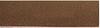 #18 - Mono-Glide Checkout Belt
