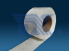 Silica fiber tape -Image