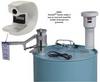 Aerosolv® Aerosol Can Disposal System -- 28197 -Image