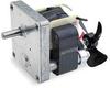 Gearmotor,AC,50 RPM -- 3M258