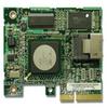 IBM ServeRAID-BR10il 4-port SAS RAID Controller -- 49Y4731