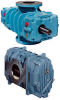 Positive Displacement Bulk Vehicle Blowers - Image