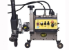K-BUG 4000 Digital, Compact Fillet Welder -- KBUG-4000