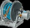 DHR 100 Electric Rewind Hose Reel - Image