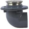 Adjustable Floor Drain -- FD-100-SO