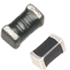 Chip Inductors -- ELJ-QF Series