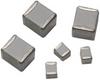 AVX - SQCB7M2R0BAJME - CAPACITOR RF/MICROWAVE 2PF, 500V, 1210 -- 275944