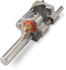 """Speed Systems Secondary Stripper, End Strip, OD 0.31"""" to 1.375"""" -- 2750 -- View Larger Image"""